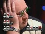 Asia Pacific Poker Tour APPT 08 Ep.07 4/5 cardplayertube.com