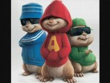 Alvin and the chipmunks - In da club remix