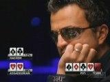 Asia Pacific Poker Tour APPT 08 Ep.07 5/5 cardplayertube.com