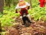 [ENDURO] KTM Off-Road Testing - Mike Lafferty [Goodspeed]