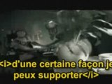 Big Bang - Haru Haru MV sous titres français