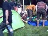 anost fete de la vielle 2008 (camping) 2