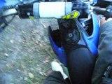 Caméra embarké moto 002