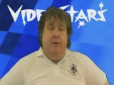 Russell Grant Video Horoscope Gemini August Tuesday 19th