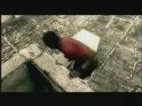 Parkour -David Belle - Usa Parkour (Coca Cola Commercial)