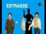 Estrasse (origine de mots marseillais)