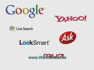 Internet Marketing Book – Scientific Search Engine Marketing