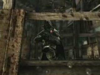 Killzone 2 - Online Multiplayer Trailer