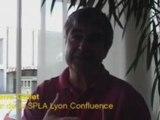 Lyon Confluence Concertation Phase 2