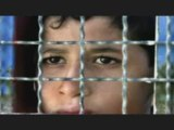 gaza palestine sionisme israel