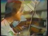 Soft Machine Newcastle Jazz Festival 1976 part 1