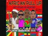 African pull up - Mr Vegas vs Mokobe (Dj Dus remix 2008)