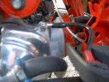Stunt LC Manston Révo V by Lapinou !