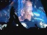Metallica-The Unforgiven-Pukkelpop 2008