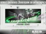 TRANSFLAMM-TRANSFLAMM TT6_ INTERNATIONALL _+
