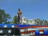 WWF All American Wrestling Intro