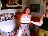Vidéo003w