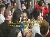 Hamid ATH LOUNIS   Mabruk a yisli