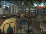 Capcom @ GC 2008 - Dead Rising: Chop Till You Drop (Wii)