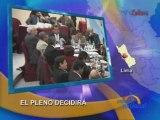 Enlace Nacional PeruNet 200808