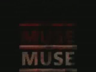 Muse & The Streets – Who Knows Who