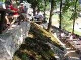 Serbie GUca 08 LAV village1