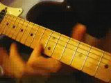 Another Brick in the Wall *Solo* Pink Floyd