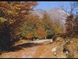 Vues de pau pyrenees atlantiques (france)