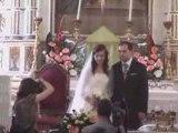 Mariage au Portugal (version courte)