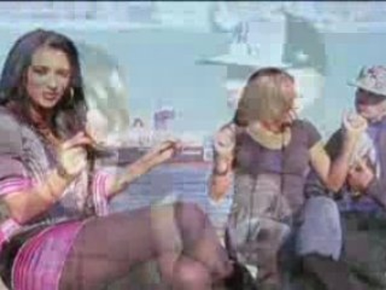 Music Videos Yahoo Full Music Videos Music Videos Mtv