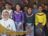 Enlace Nacional PeruNet 210808