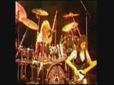 Queen - Death on Two Legs - Live at Earl's Court 1977 DVD