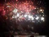 Feu d'Artifices 14 Juillet 2005 La Rochelle (6/6)