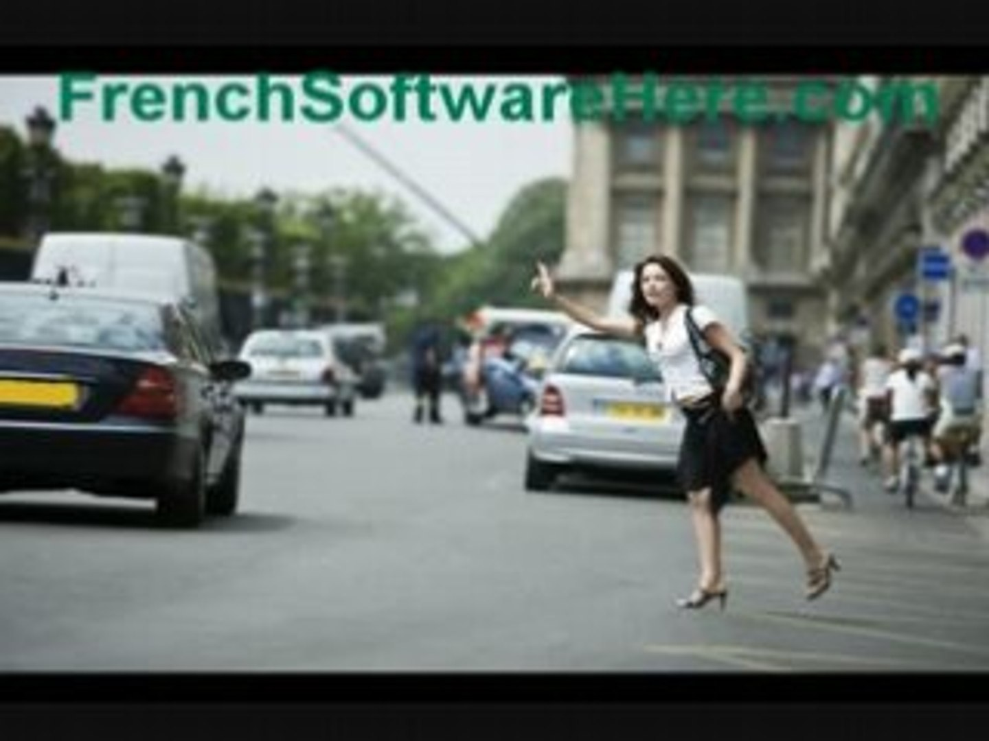 French Software