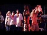 Wu L'histoire Du Wu Tang Clan - Teaser