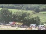 Motocross Billy Chevannes Ufolep 125 Expert 20 juillet 2008