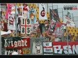 BSN85[INSIDE]LEMANS NICE (2003-2004)