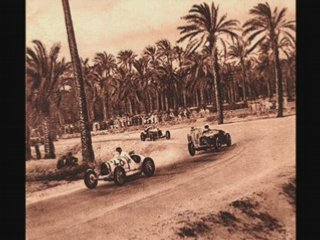 Tripoli Grand Prix (Formula One)