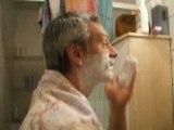 Vacances de 2007 avec famille lener et costes 276