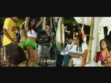 Angel & Krizh Ft. Wayne Wonder - Dance