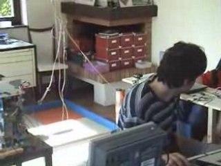 Robot_2008.04.28_09-42-47