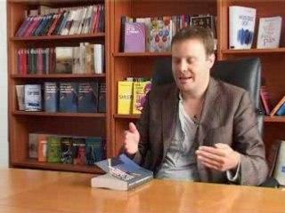 Vidéo de Tom Mccarthy