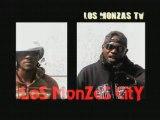 L.K ft DJON du DZA,LEGANS, HULK- 4-1(KATIN) by bubutch
