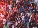 SC Bastia 2 - 1 EA Guingamp