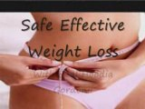 Hoodia Slimming Pills Weight loss Facts and Diet Secrets