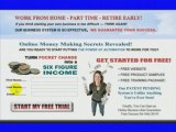 (MLM) The Berry Tree Home Based Business Opportunity
