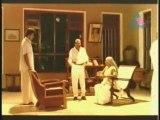www.veeduonline.com Godfather www.veeduonline.com Pt02