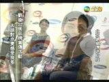 2008-08-23 TVB Pay TV Rain in Beijing