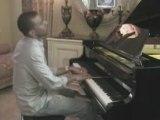 Ne-Yo - Closer Piano Cover By David Sides ☺