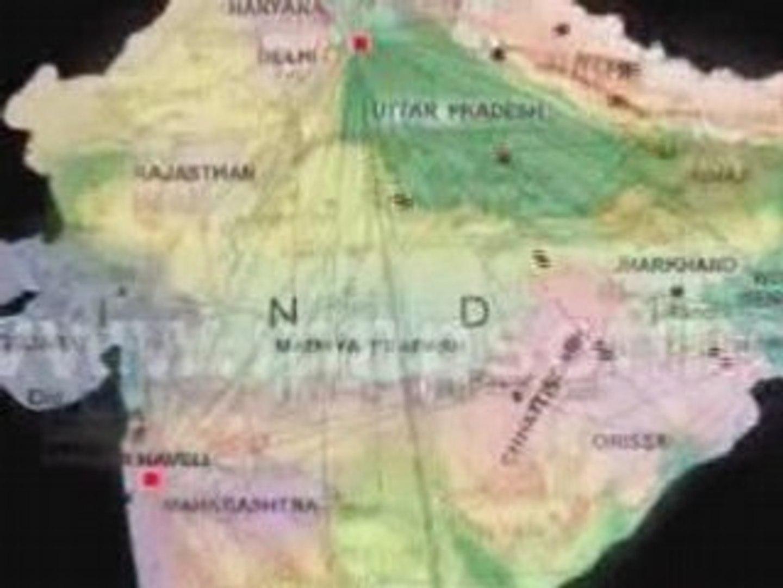 Nation celebrates Janmashtami, india news